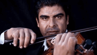 Hallan en Culiacán a músico reportado desaparecido en Mexicali