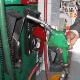En Baja California Sur se vendía uno de los precios más elevados en las gasolinas.
