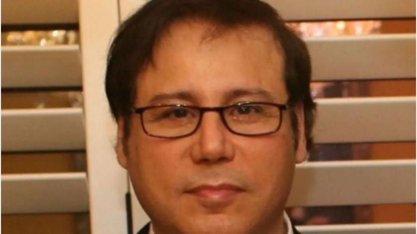 Ex delegado de SRE recibe arresto administrativo por incidente en restaurante(Especial)