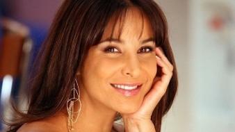 Mayra Rojas indicó que hubo otros problemas que afectaron la salud de su hermana Lorena, como la pérdida de su casa de Miami y la muerte de su mejor amiga.
