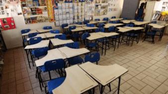 Piden docentes hacer públicas listas de espera para cambios