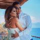 Ninel Conde se casará con Ramos el 28 de octubre.