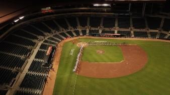 Mañana se jugará doble cartelera en el Estadio Sonora.