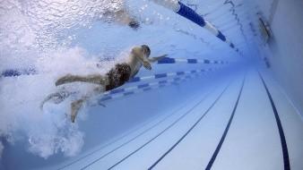 Nadadores mexicanos se concentrarán en Querétaro para clasificar a los JJ.OO.