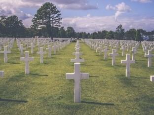 Covid-19 en Ecuador: 27 ciudades abrirán cementerios, aún con advertencias; suman más de 163 mil casos