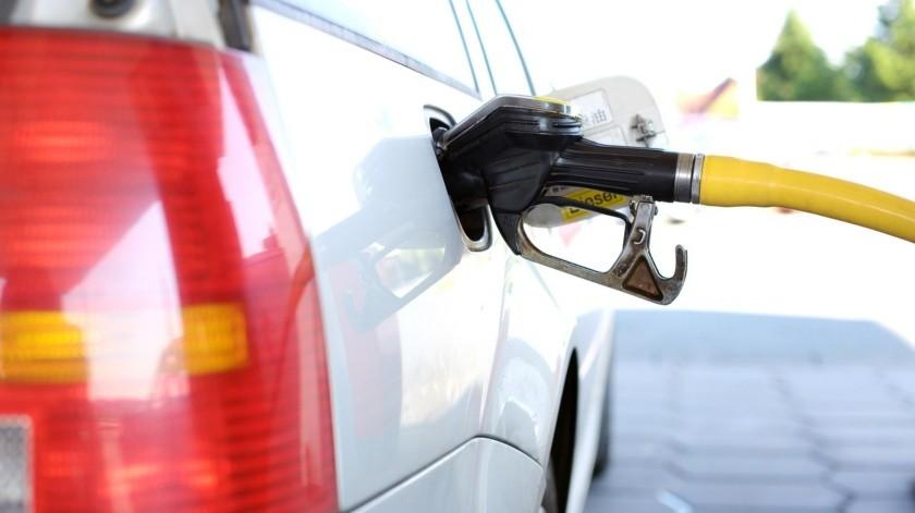 Asaltan a mano armada gasolinera en colonia Adolfo López Mateos(Pixabay / Ilustrativa)