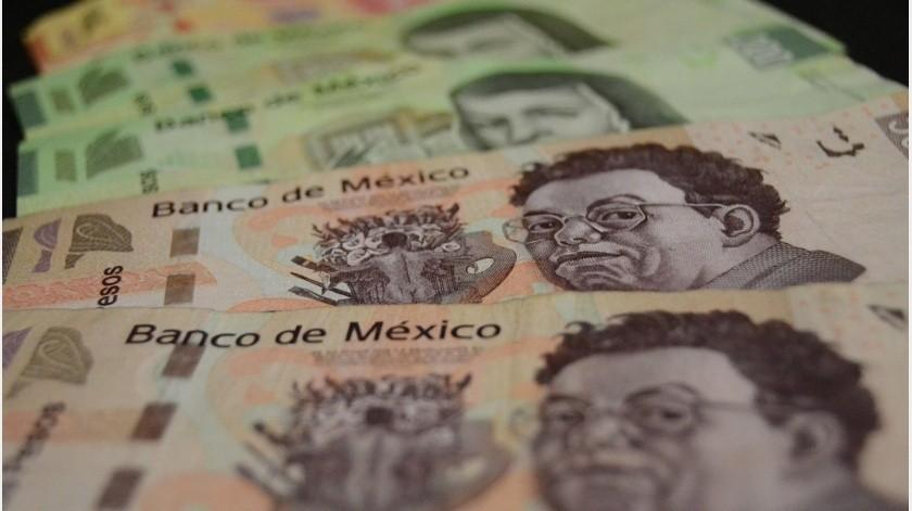 SAT ha recaudado más de 82 mil 200 millones de pesos de grandes contribuyentes(Pixabay / Ilustrativa)