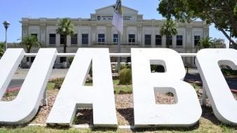 Protege la UABC la propiedad intelectual de cimarrones