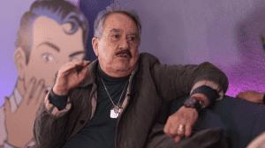 Pedro Sola se sincera y habla de sus preferencuas sexuales.