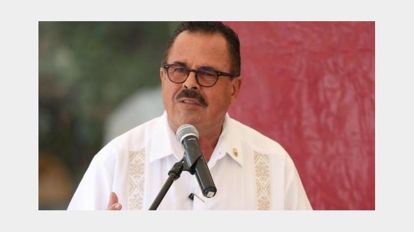 Promueve Escobedo desarrollo sustentable para San Quintín(Cortesía)