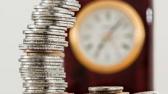 Pide la Coparmex revisión del presupuesto 2021 para Estados y Municipios