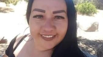 Solicitan apoyo para localizar a Arcelia Chamil Pérez Gutiérrez