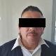 Detienen a 5 personas por robo y narcomenudeo en operativos de PESP y Sedena en Cajeme, Mazatán, Querobabi y Santa Ana