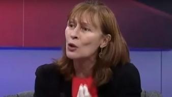 Diputada federal Tatiana Clouthier descarta ir por la gubernatura de NL en comicios de 2021