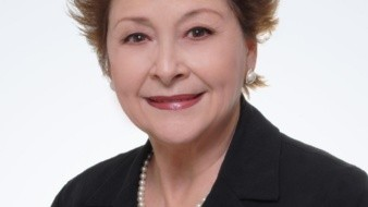 Anna Micaela Castro.