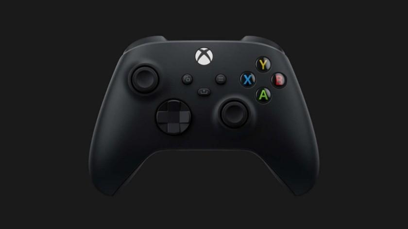¿Funcionarán tus juegos de Xbox, Xbox 360 y Xbox One en la Xbox Series X?(Microsoft)