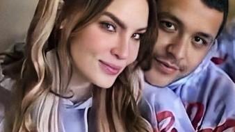 Belinda celebrará a su suegra en Mazatlán
