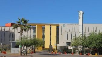 Suscribió IMSS convenio de incorporación voluntaria al régimen obligatorio con universidades tecnológicas de Sonora y CIAD
