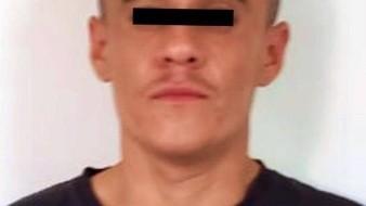 Por robo de motocicletas y privación ilegal de la libertad de una persona, detienen a  a dos presuntos responsables en Hermosillo