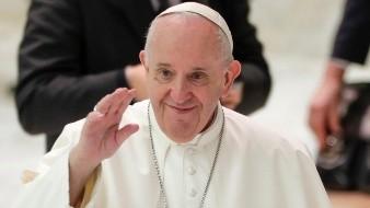 El Papa Francisco continúa su lucha contra la corrupción en el Vaticano