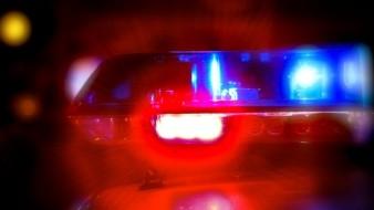 Policías de SLRC abaten a presunto hombre armado