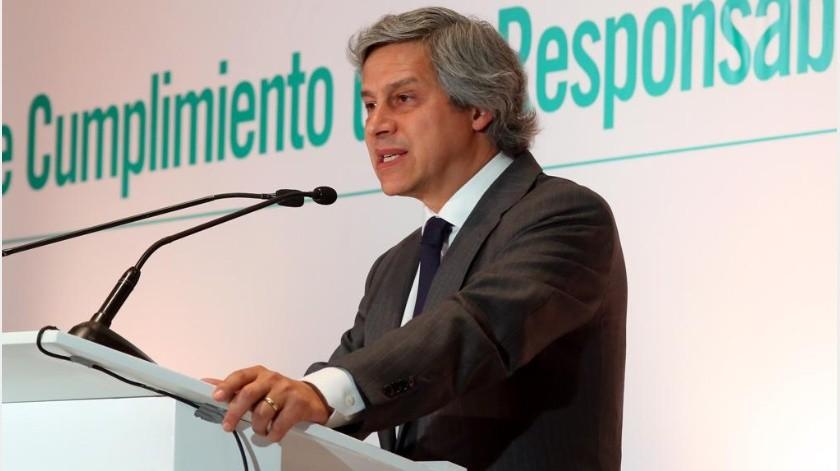 Movimiento Ciudadano publicó la respuesta a Sí por México, en sus redes sociales(Archivo GH)
