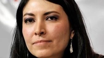 Gasto público no está deprimido, se destina a programas sociales ante Covid e inversión: Victoria Rodríguez, subsecretaria de SHCP