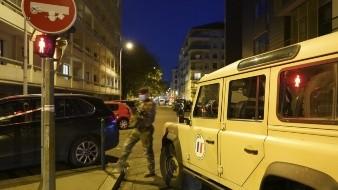 Francia: ¡Otro ataque en iglesia! Hieren a sacerdote al cerrar templo