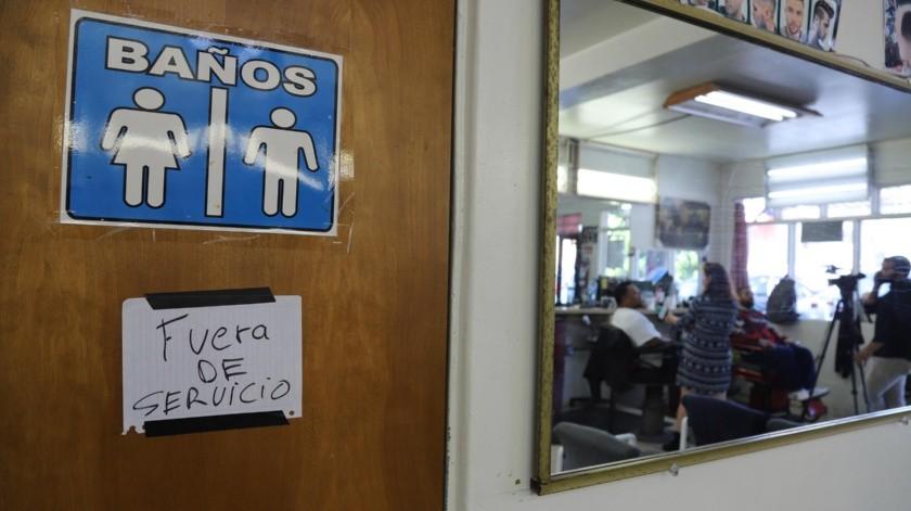 Un mes más habrá tandeos en Tijuana y Rosarito.(Sergio Ortiz)