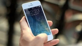 Registro de líneas móviles podría revivir; avanza propuesta entre diputados