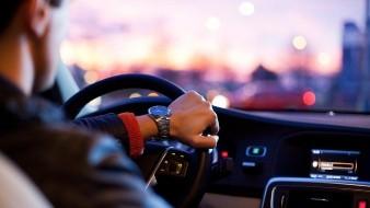 Despojan de su automóvil a conductor de aplicación en Hermosillo