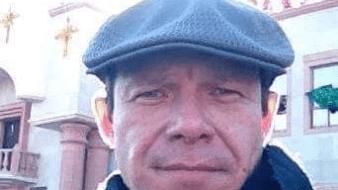 Asesinan a periodista en Obregón