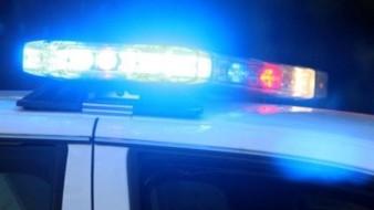 Mujer muere tras choque con camión de jornaleros