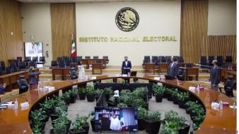 Aunque celebró que el INE haya propuesto mil 500 millones de pesos para la consulta popular, el presidente Andrés Manuel López Obrador dijo que se puede ahorrar más.