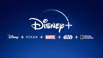 Contratando una suscripción a Disney+, Mercado Libre ofrecerá meses de regalo a todos sus usuarios, dependiendo del nivel de Mercado Puntos en el que se encuentren.