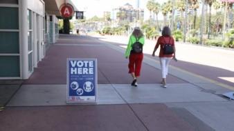 Elecciones de este 3 de noviembre son críticas: Experta