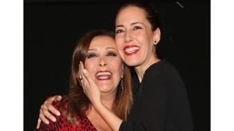 Stephanie Salas se une a Sylvia Pasquel en una tragedia teatral