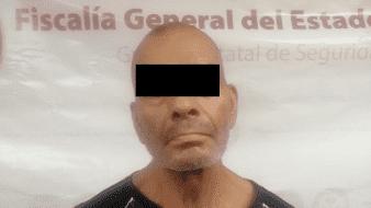 Caen tres en operativos contra narcomenudeo