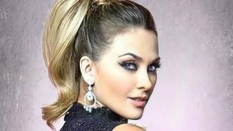 El abogado de la actriz reveló que para lo que ella quiera actuar legalmente, él la atenderá.