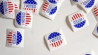 Condado Imperial votó por Biden; aquí los resultados locales