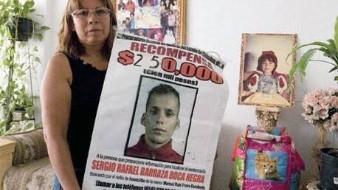 Marisela Escobedo luchó hasta el último día de su muerte por obtener justicia por el asesinato de su hija