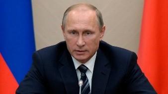 Desde las primeras horas del viernes surgió información en medios británicos sobre que Vladimir Putin, presidente de Rusia, tiene una enfermedad neurodegenerativa y evalúa dejar el poder en 2021