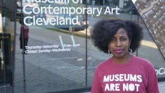 Exigen activistas a museos mejorar su representación racial