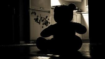El 19 de noviembre se conmemora, desde hace once años, el día mundial contra el abuso infantil