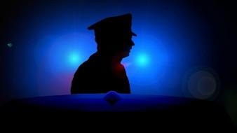Arrestan a sujeto por allanamiento de morada y amenazas contra una persona en Hermosillo