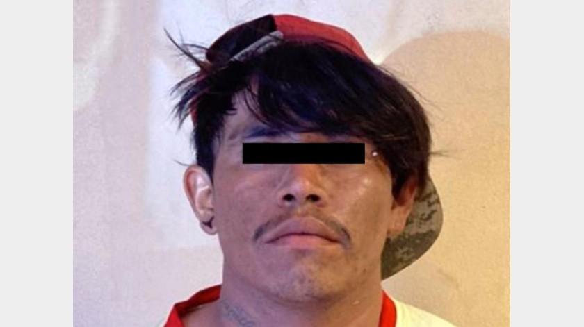 Dan pena de 25 años a acusado de matar a reportero en Ciudad Obregón