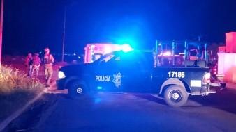 Una mujer fue asesinada en Cuernavaca, Morelos y luego se llevaron a su hija