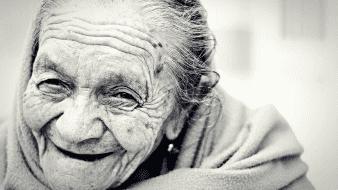 Debido a que el 50% de los adultos mayores en la Ciudad de México viven en condiciones de pobreza y abandono, agudizado por la pandemia del Covid-19, la diputada local del Partido del Trabajo (PT), Jannete Guerrero, presentó una iniciativa para reformar la Ley de los Derechos de las Personas Adultas Mayores