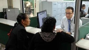 Llama IMSS Sonora a patrones de personas trabajadoras del hogar a afiliarlas para que accedan a prestaciones