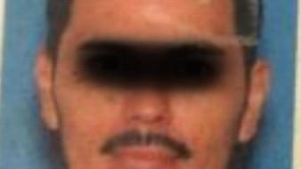 Hallan enterrado cuerpo de padre del sospechoso de asesinar a Emily Daniela